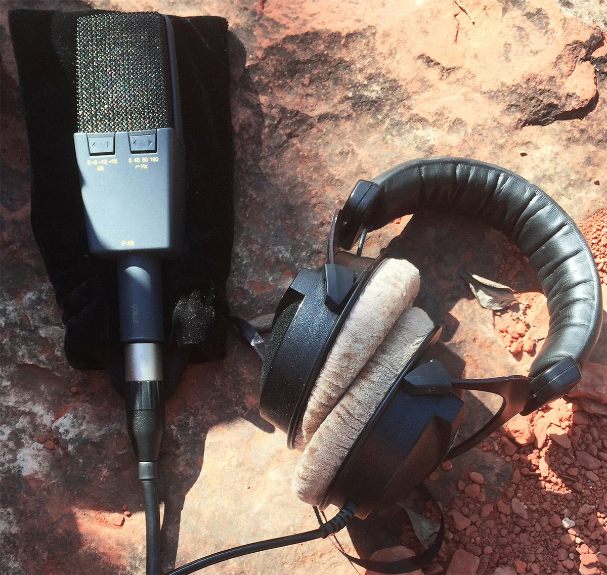 Planetary Grid Music Recording Deya Dova