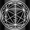 Planetary Grid Music Journey